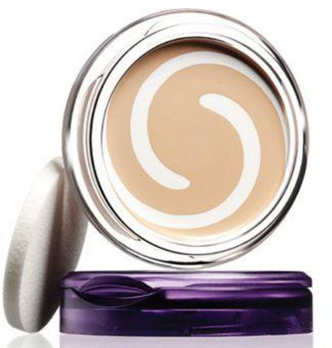 CoverGirl-Olay-Simply-Ageless-Concealer