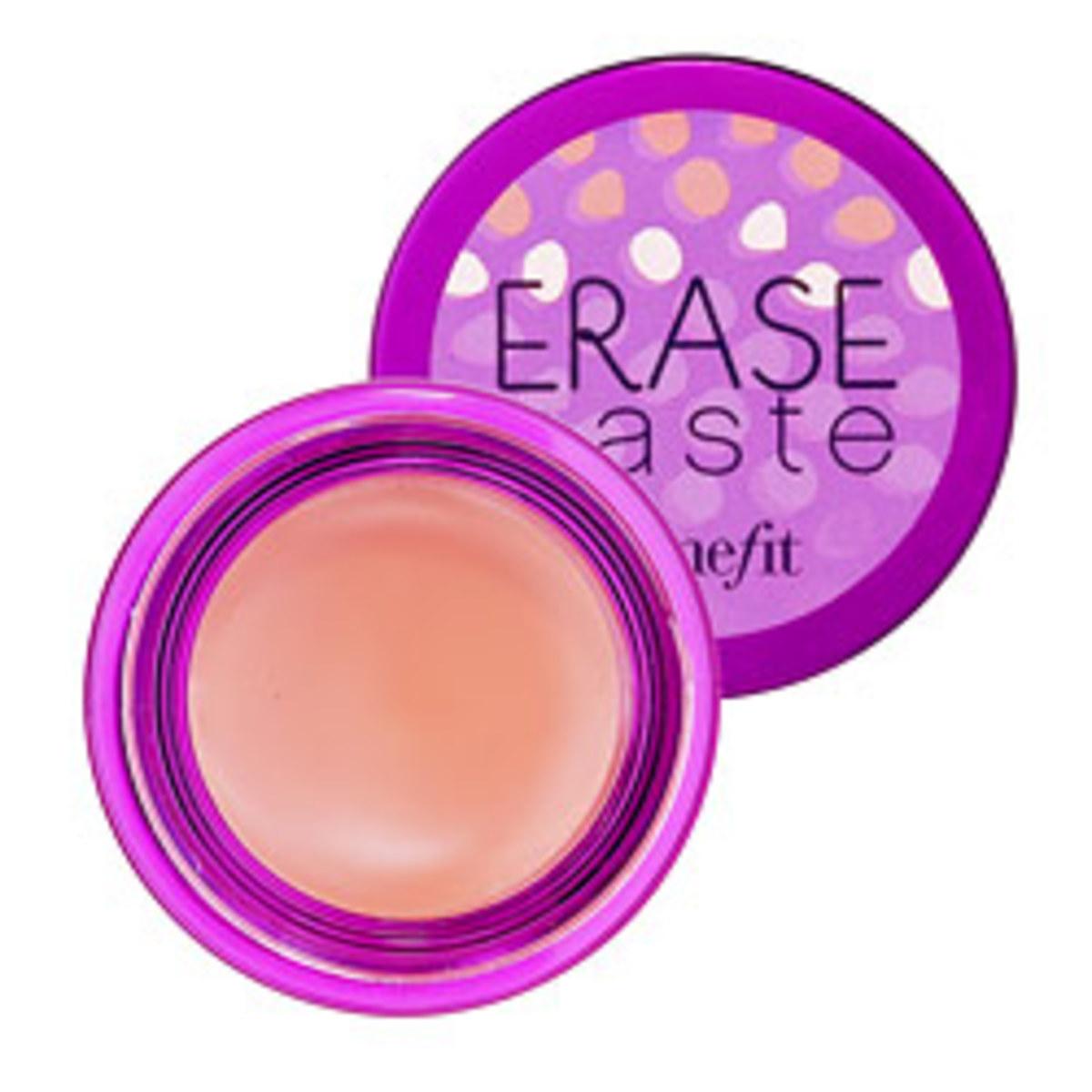 Benefit-Erase-Paste-Concealer