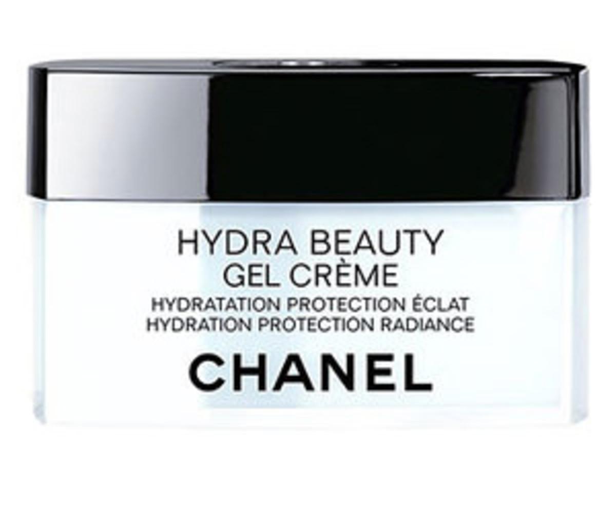 Chanel-Hydra-Beauty-Gel-Creme