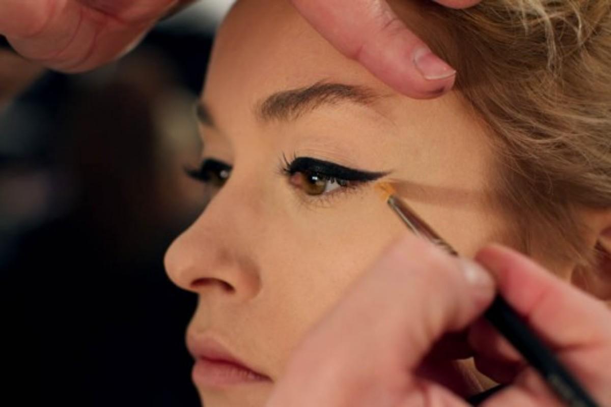 backstage-eyeliner