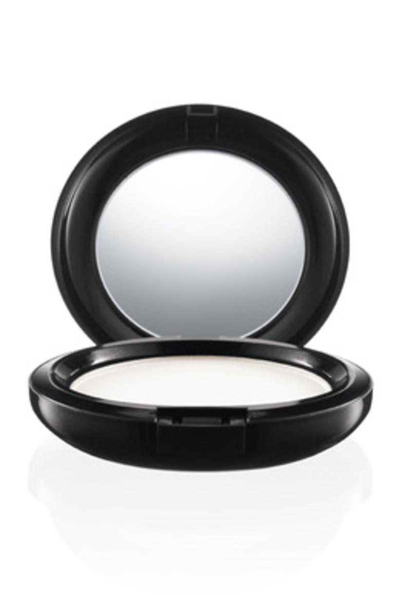 MAC-Prep+Prime-Transparent-Finishing-Powder-Pressed