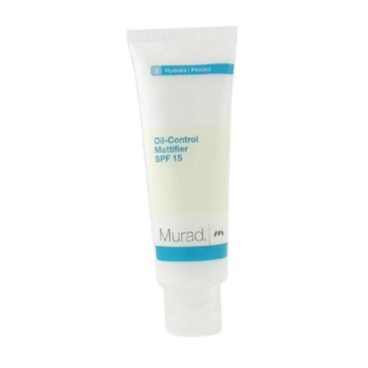 Murad-Oil-Control-Mattifier-SPF-15