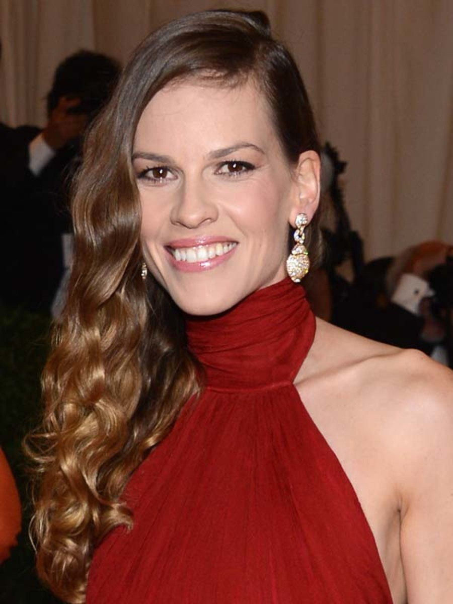 Hilary-Swank-Met-Ball-2012