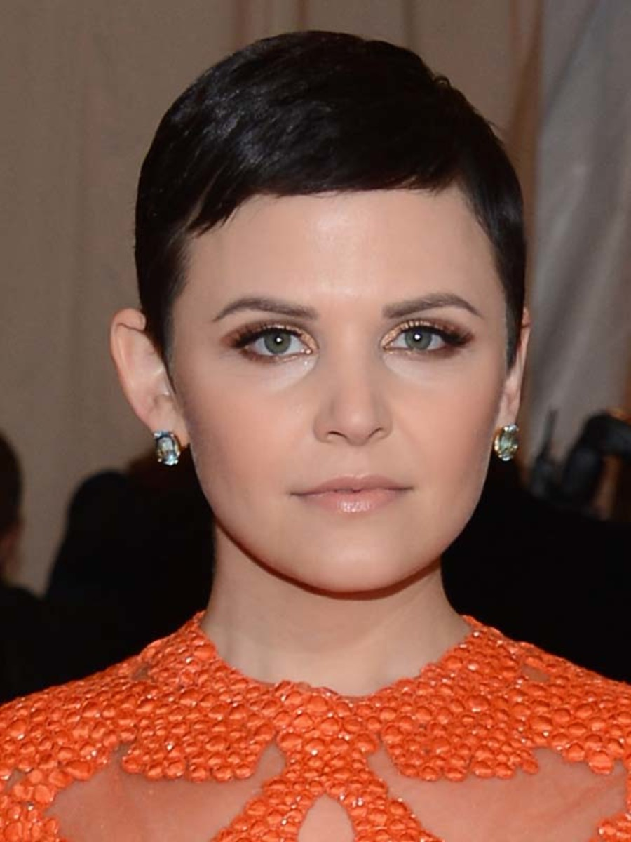 Ginnifer-Goodwin-Met-Ball-2012