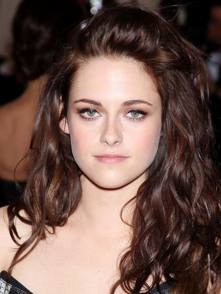 Kristen-Stewart-Met-Ball-2012