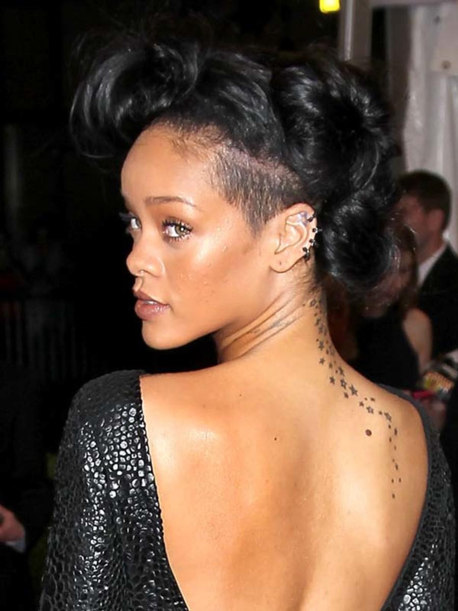 Rihanna-Met-Ball-2012