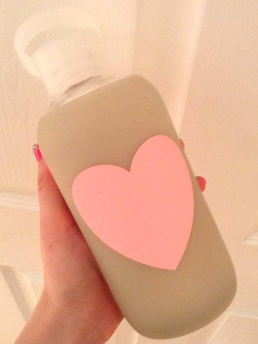 bkr heart bottle (1)