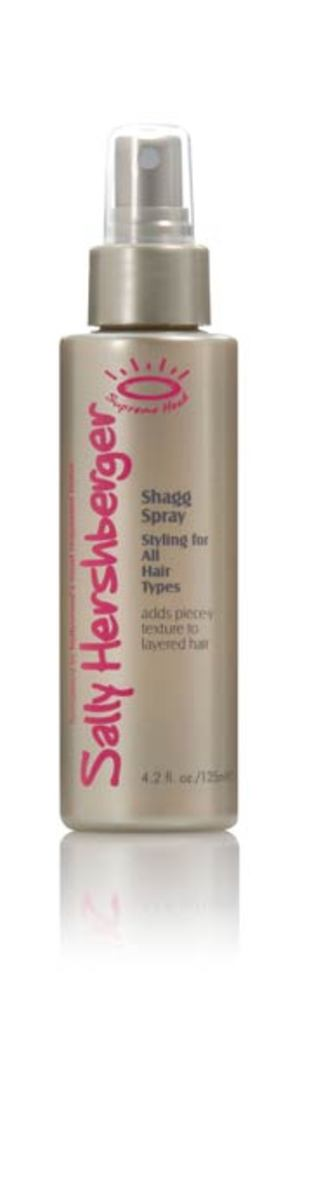 products-sally-hershberger-shagg-spray-0409