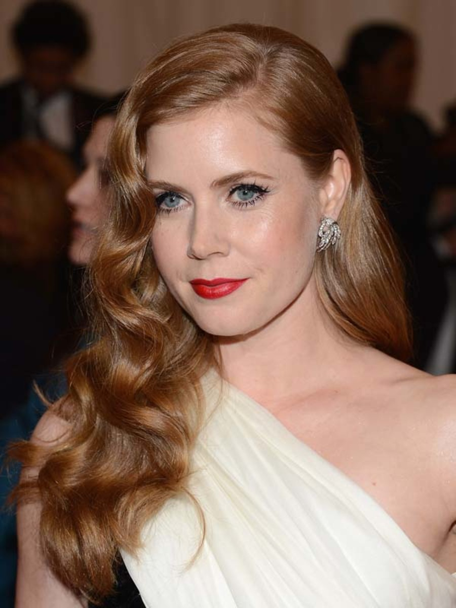 Amy-Adams-Met-Ball-2012