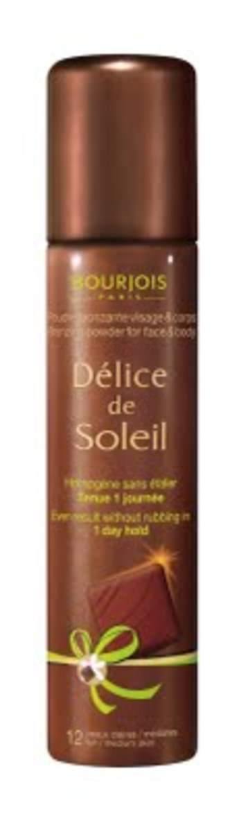 Bourjois-Paris-Delice-de-Soleil-Bronzing-Powder-for-Face-Body