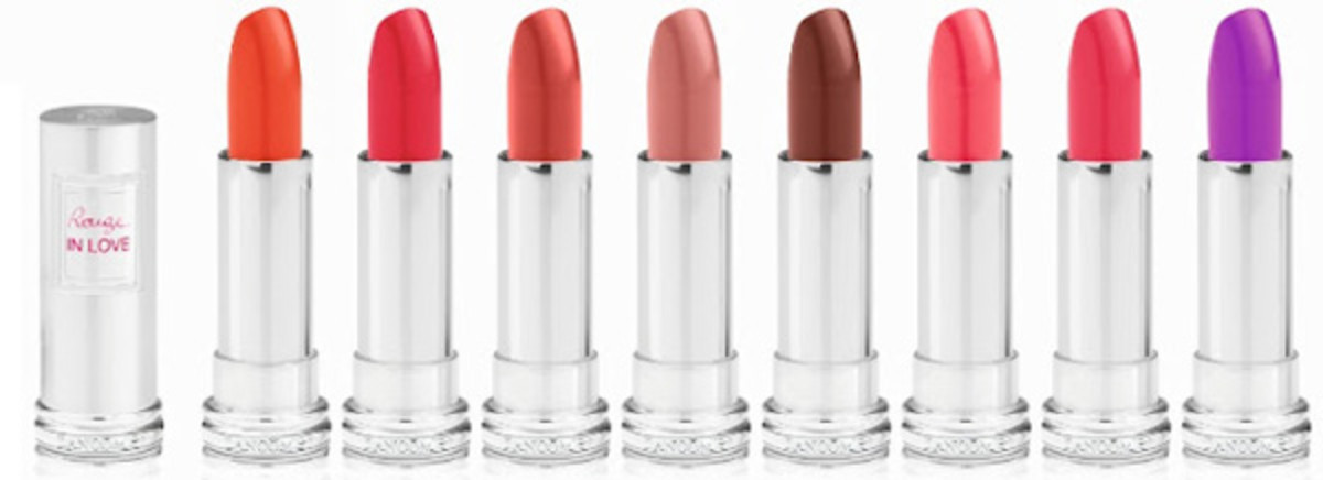 Lancome-Rouge-in-Love-Lipsticks-Boudoir-Time
