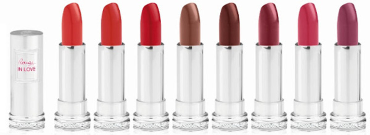 Lancome-Rouge-in-Love-Lipsticks-Tonight-is-My-Night