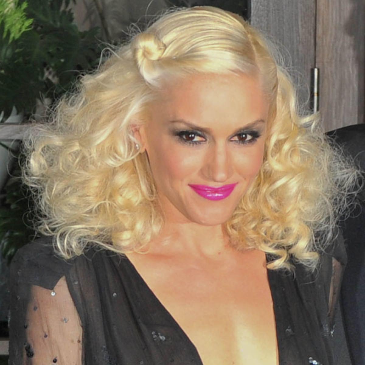 Gwen-Stefani-Cannes-2011-2