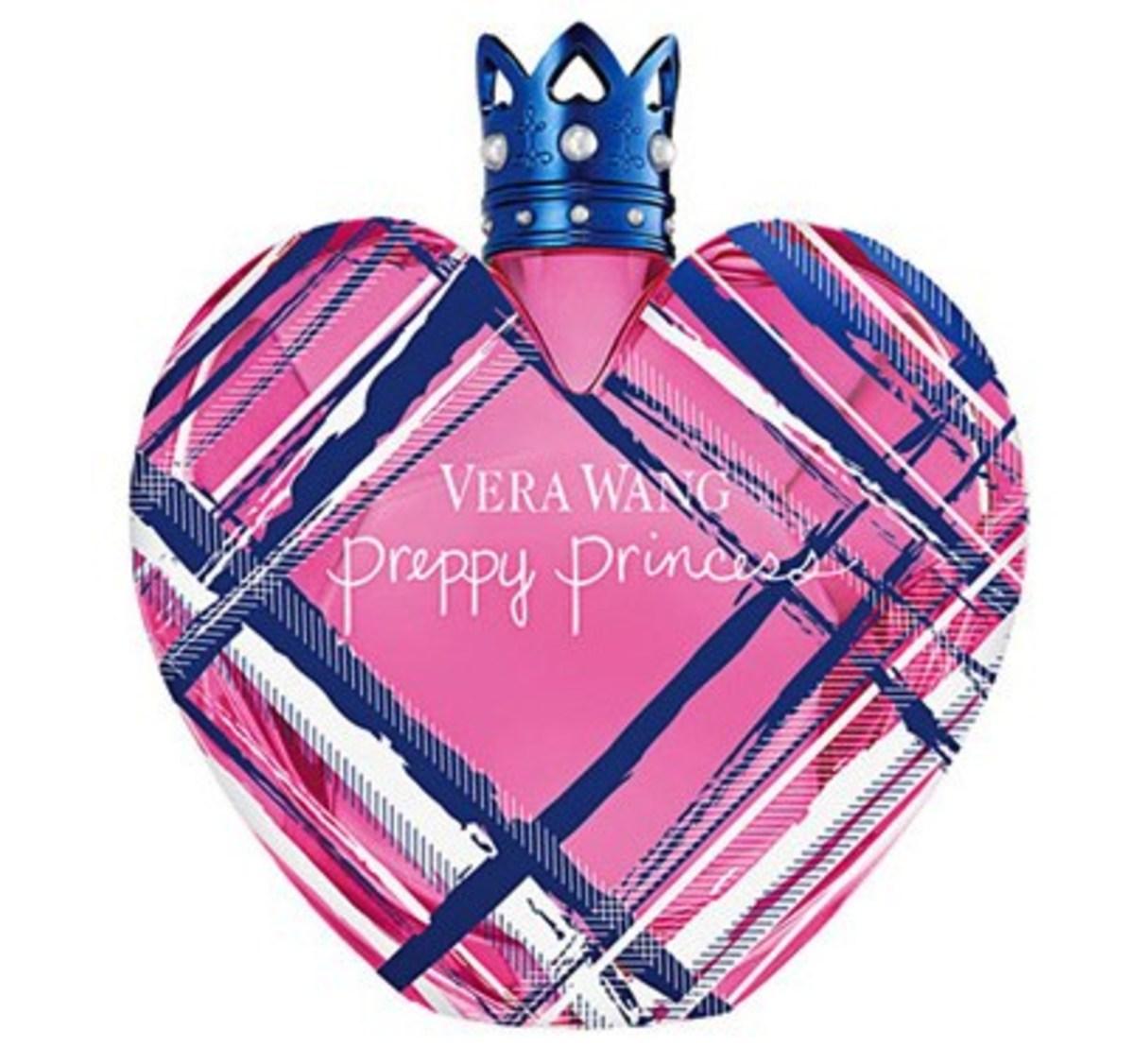 Vera-Wang-Preppy-Princess