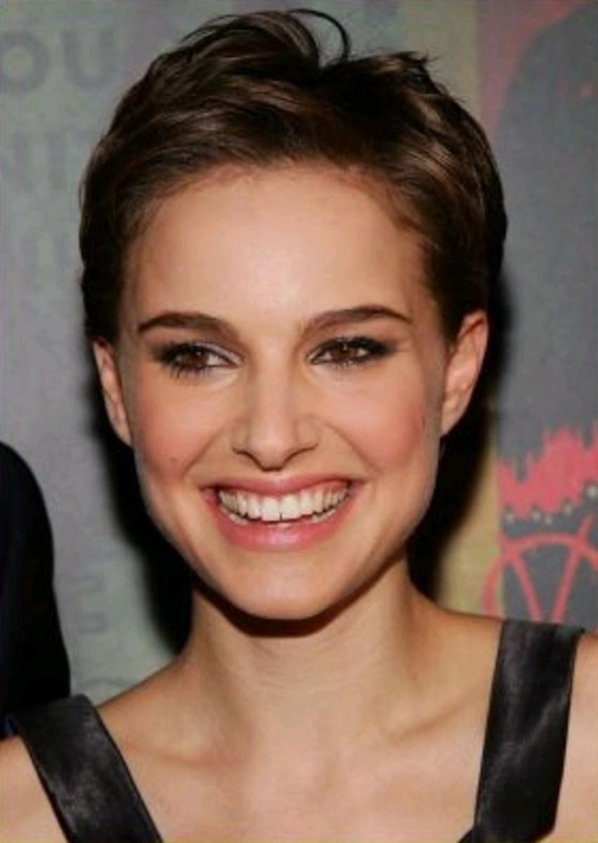 Natalie-Portman-pixie-hair-cut