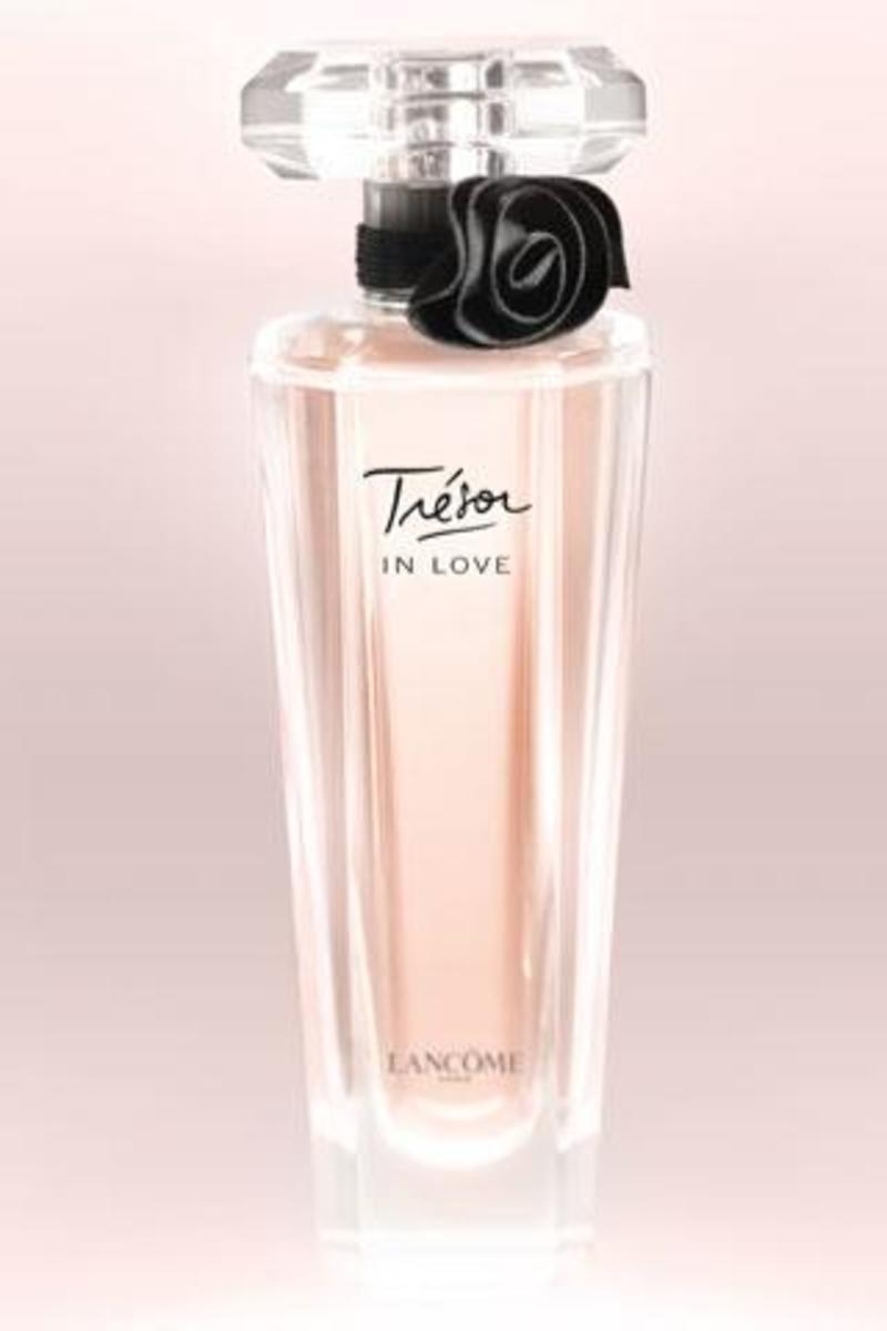lancome-tresor-in-love