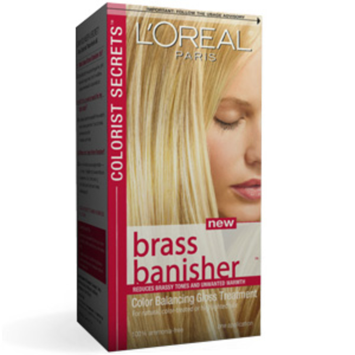5 Ways To Fix Brassy Hair Beautyeditor
