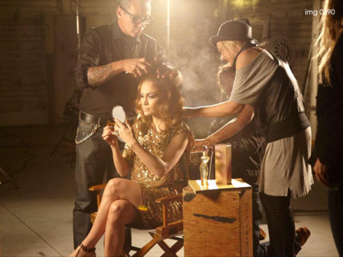Oribe-with-Jennifer-Lopez