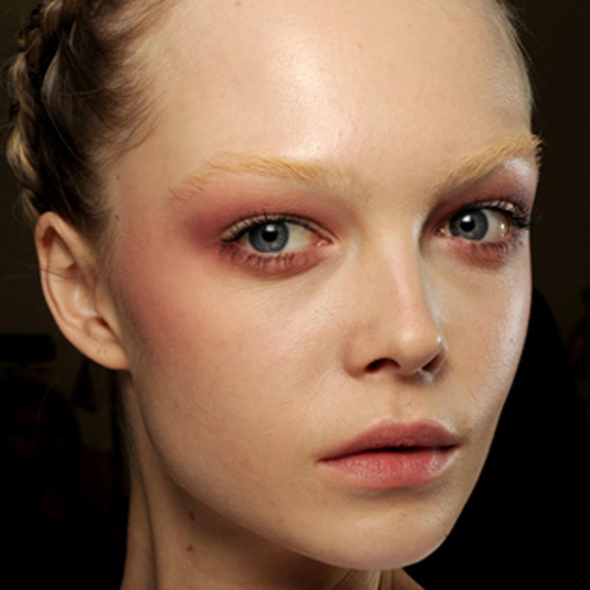 Valentino-SS11-Couture-4