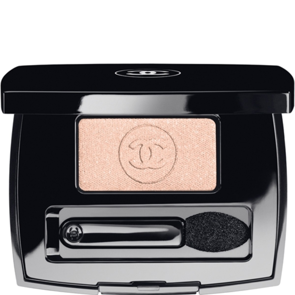 Chanel Ombre Essentielle Soft Touch Eyeshadow in 46 Lotus