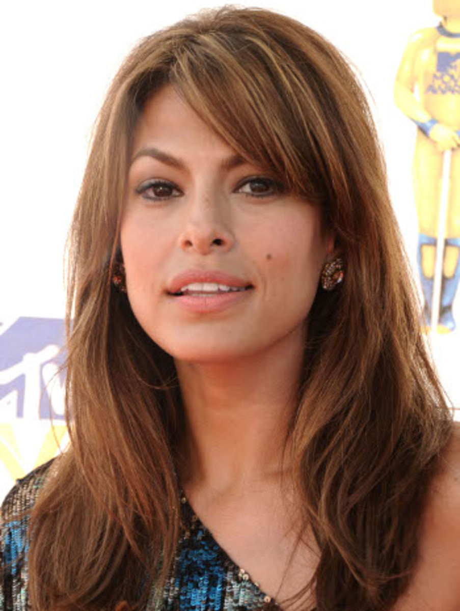 Eva_Mendes_2010_MTV_Movie_Awards