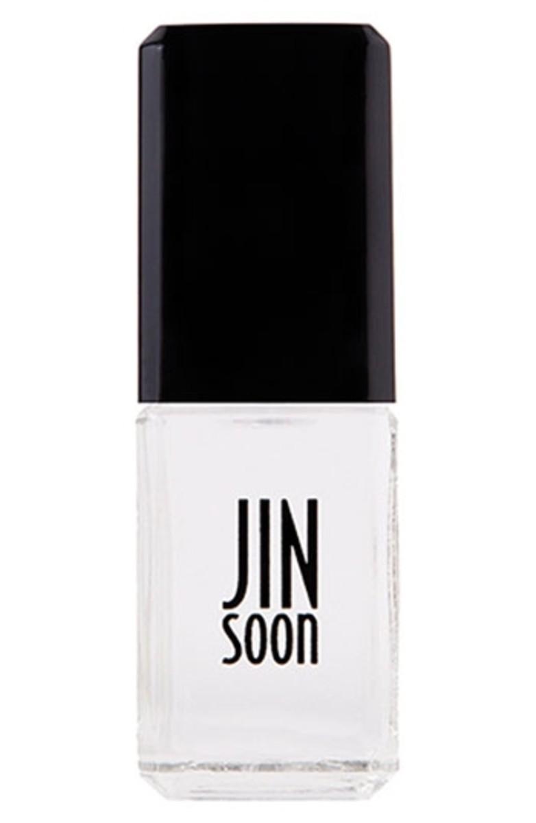 JINsoon Top Gloss