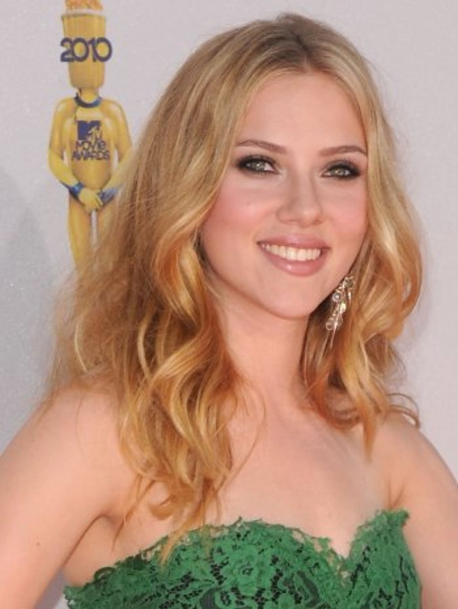 Scarlett_Johansson_2010_MTV_Movie_Awards