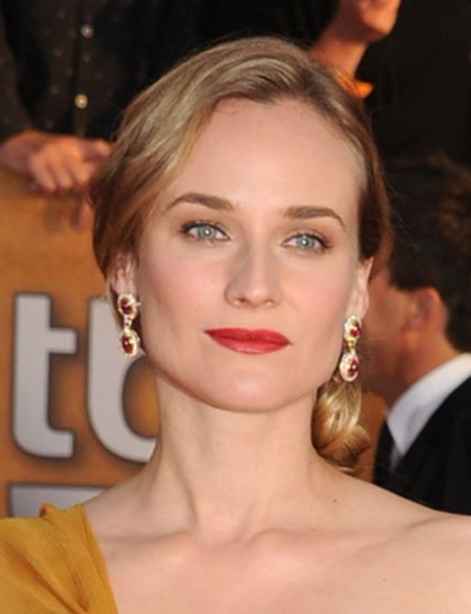 Diane_Kruger_arrives_at_the_16th_Annual_Screen_Actors_Guild_Awards