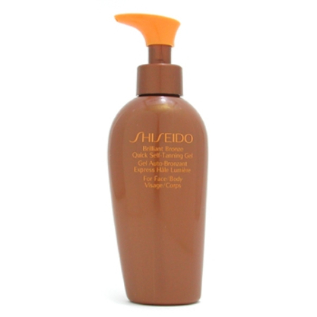 Shiseido-Brilliant-Bronze-Quick-Self-Tanning-Gel