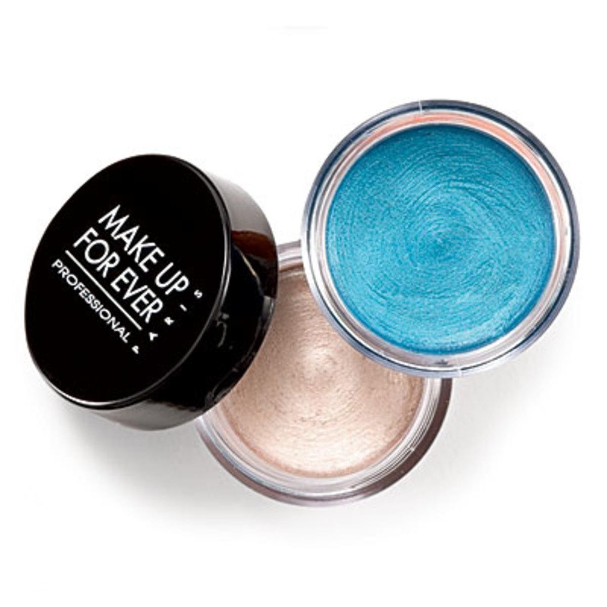 MUFE-Aqua-Cream-Eyeshadows