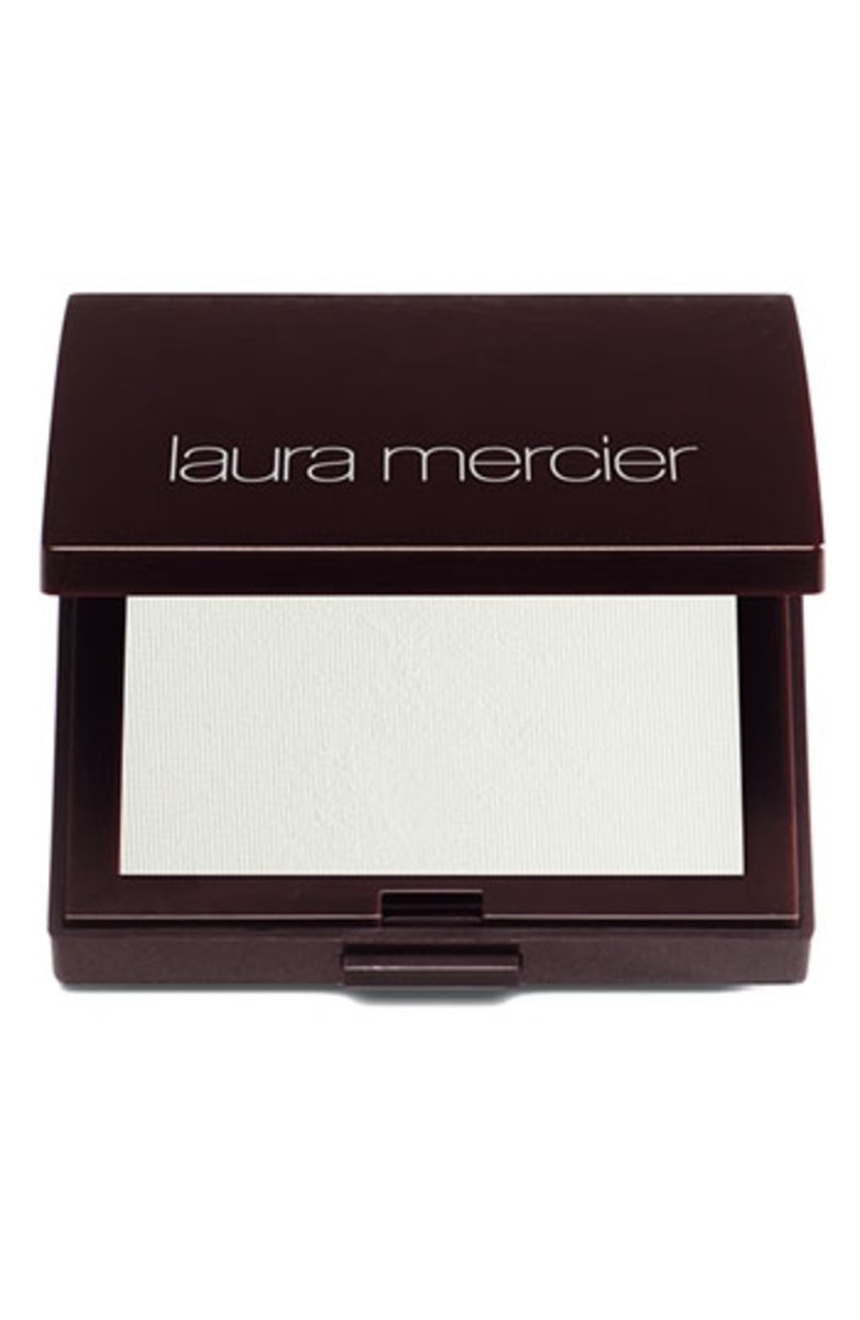 Laura Mercier Pressed Setting Powder in Translucent