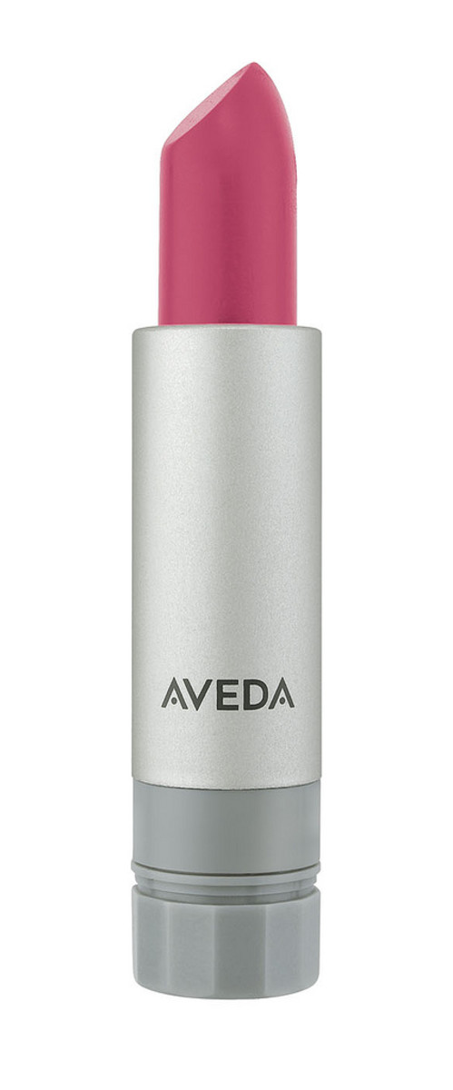 Aveda Nourish-Mint Smoothing Lip Color in Peruvian Lily