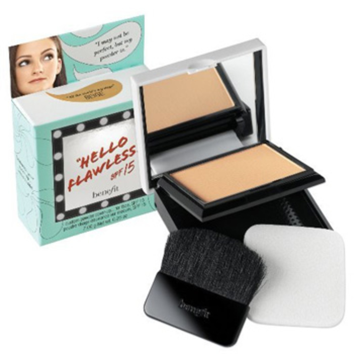 benefit_hello_flawless