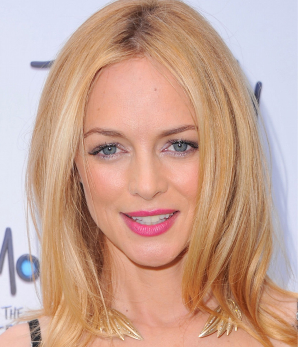 Heather-Graham-Judy-Moody-And-The-Not-Bummer-Summer-2011