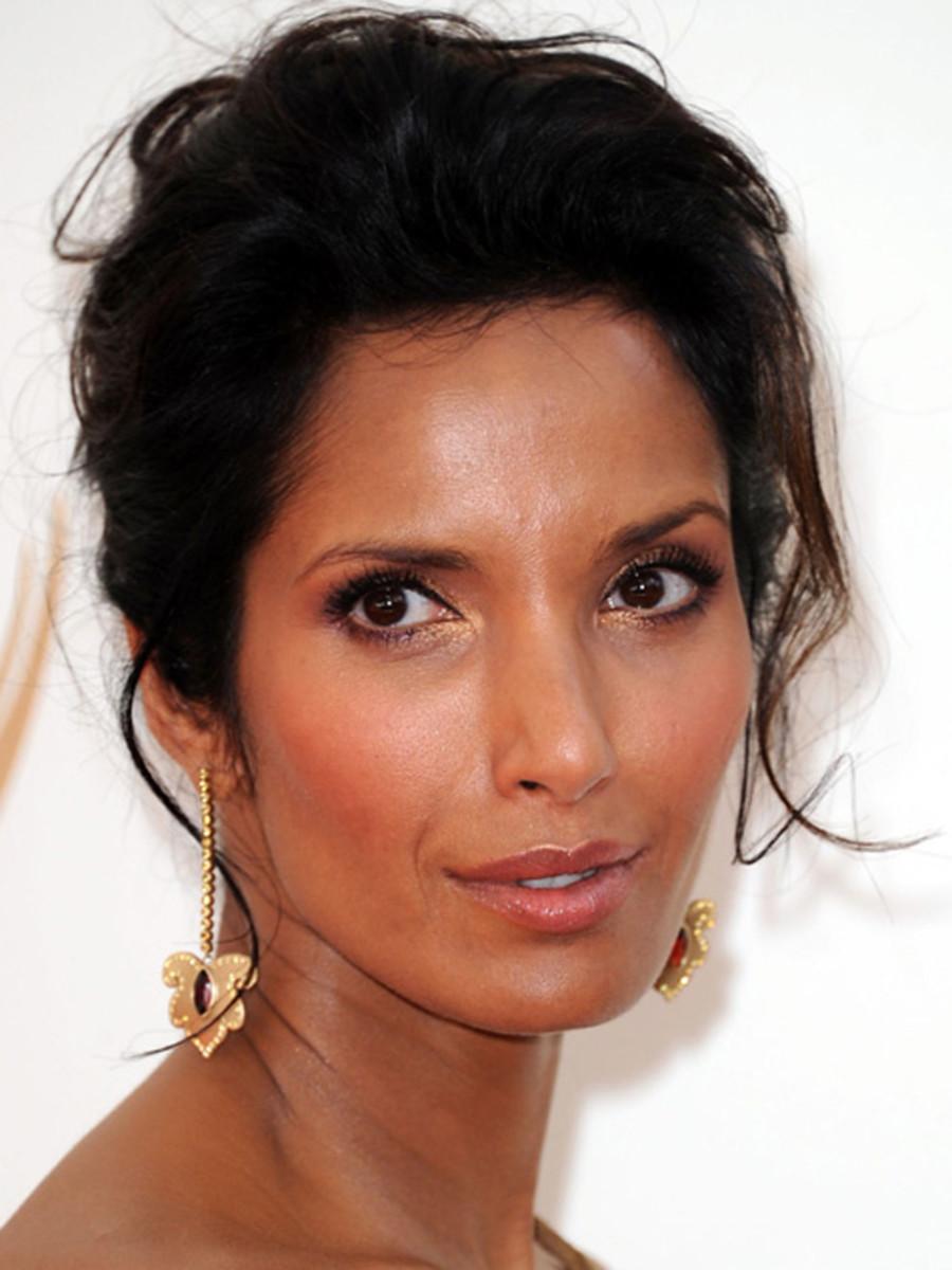 2011-Emmy-Awards-Padma-Lakshmi