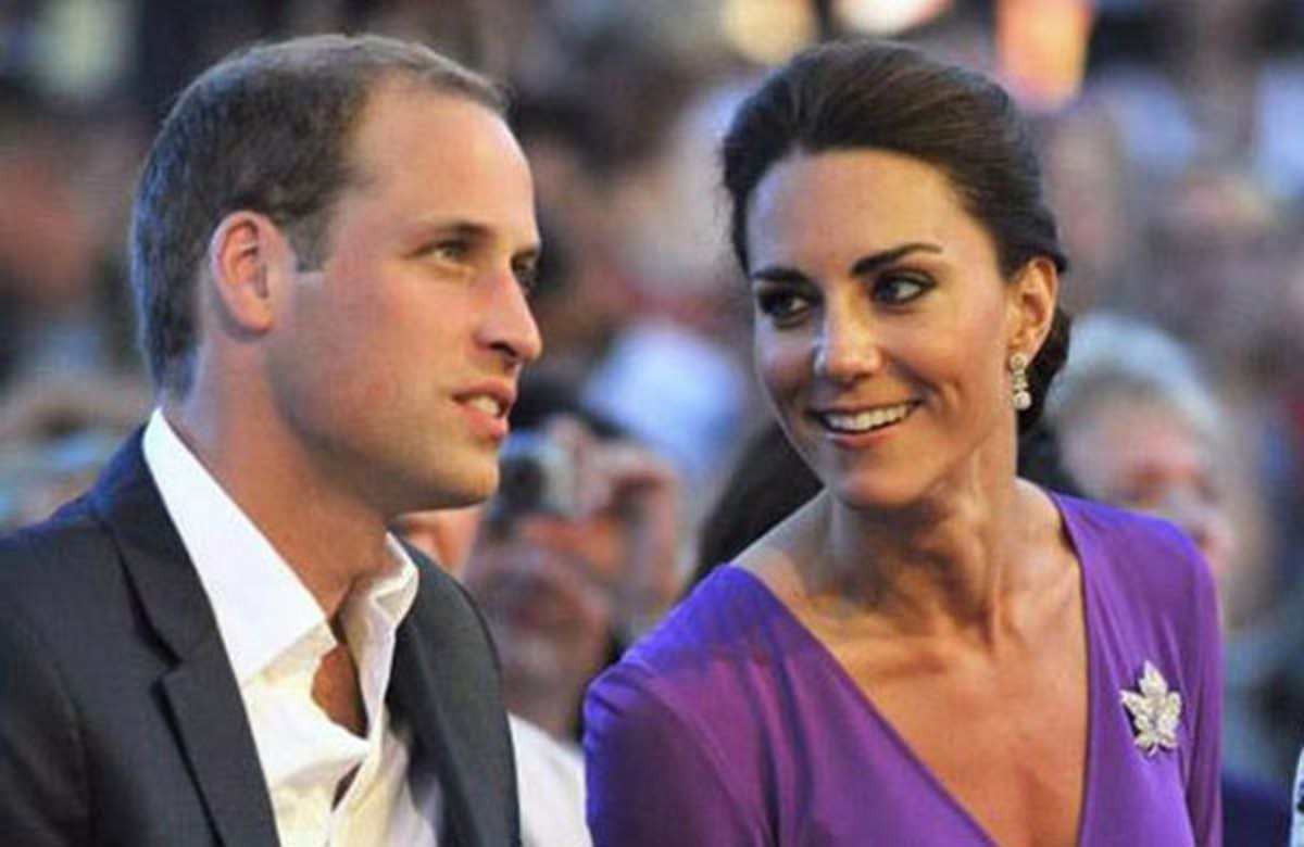 Prince-William-and-Kate-Canada-Day-2011