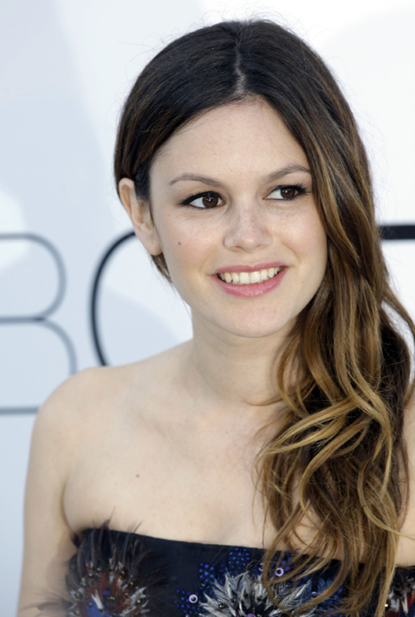 Rachel-Bilson-amfARs-Cinema-Against-AIDS-2010-benefit-gala