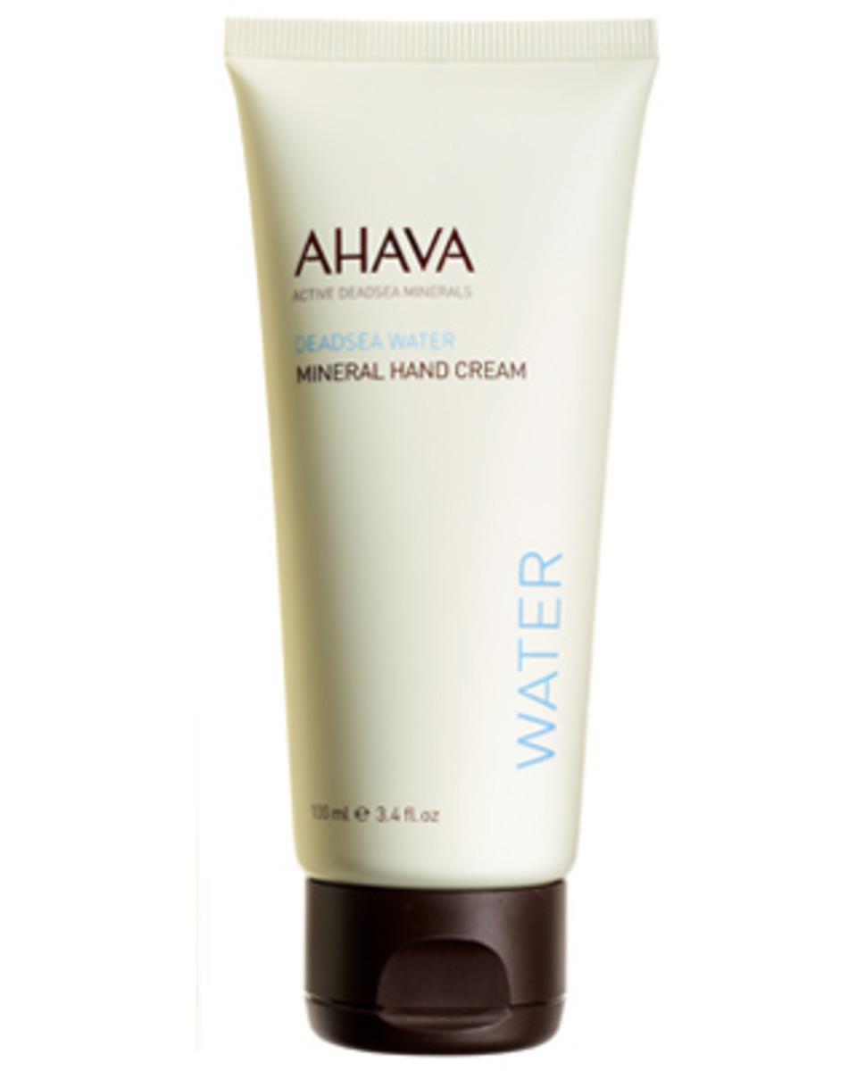 Ahava-Mineral-Hand-Cream