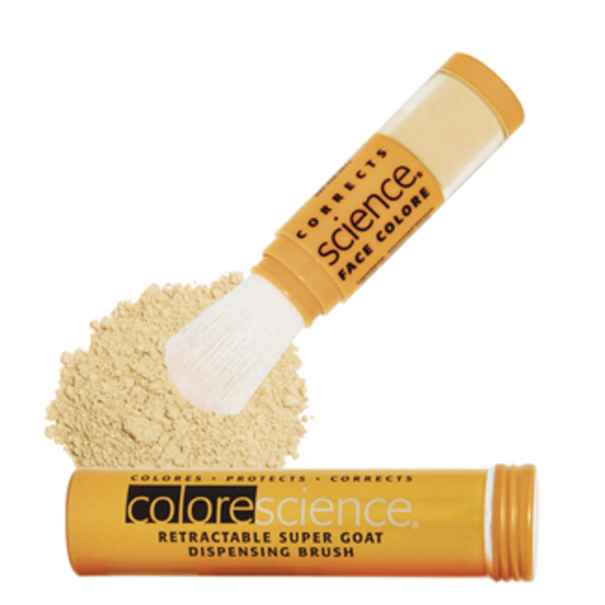 colorescience_foundation_brush