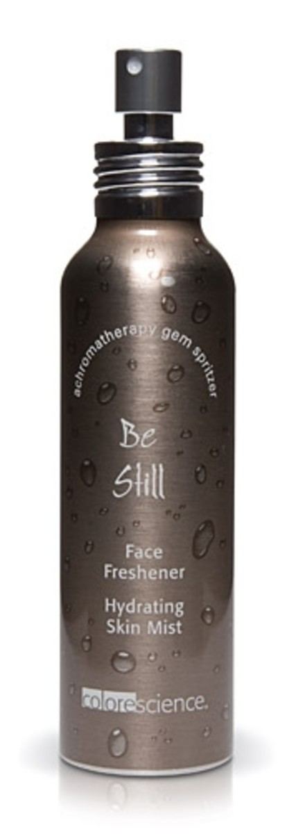 colorescience-be-still-hydrating-mist