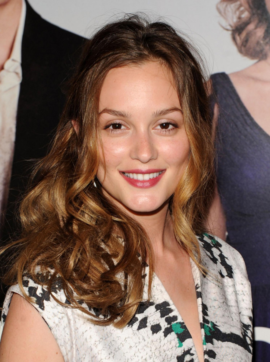 Leighton-Meester-Date-Night-premiere