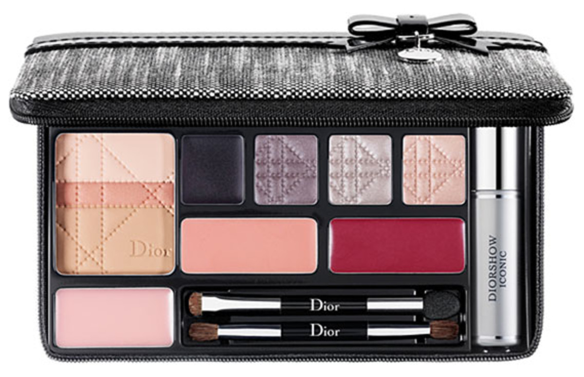 Dior-Deluxe-Holiday-Palette