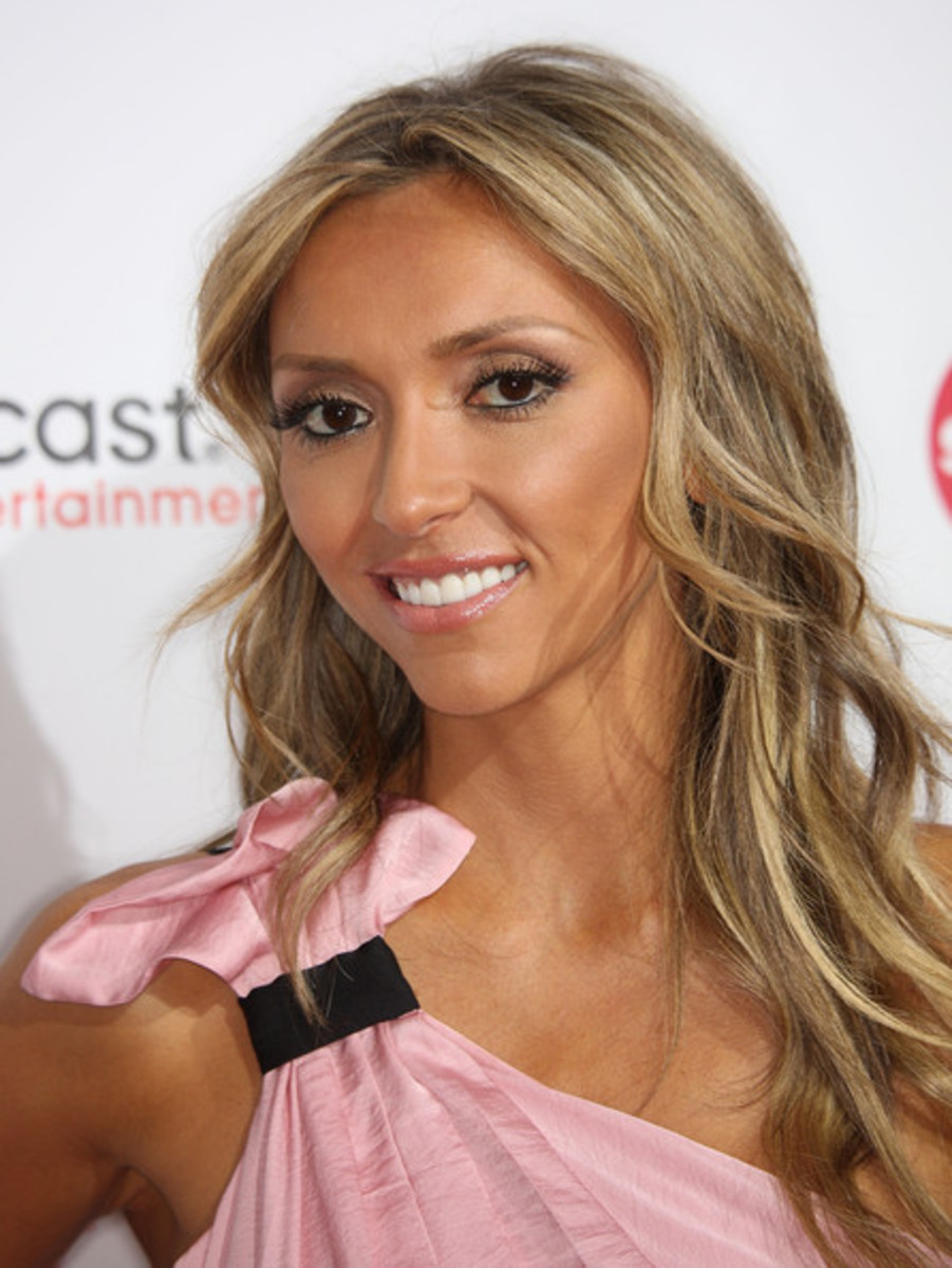 Giuliana-Rancic-hair