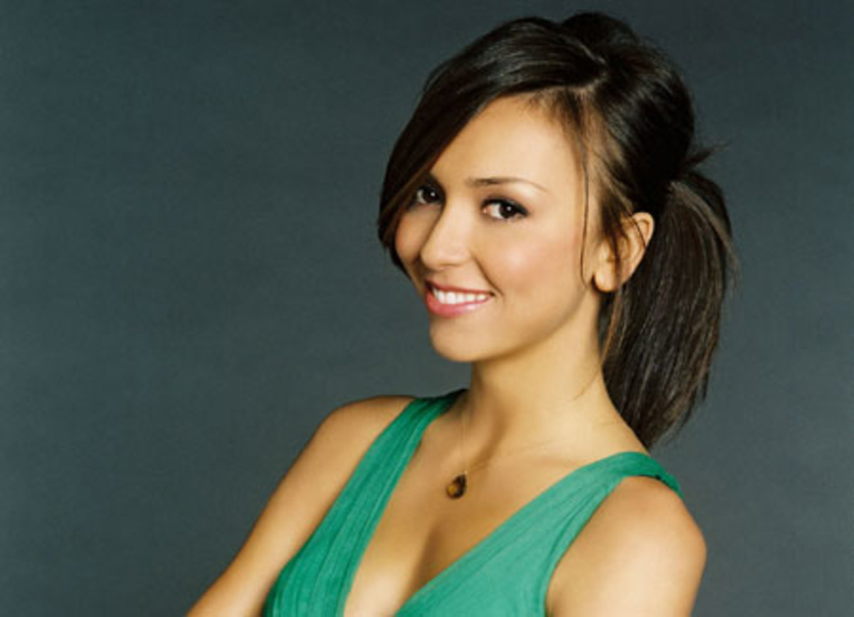 Giuliana-Rancic-darker-hair