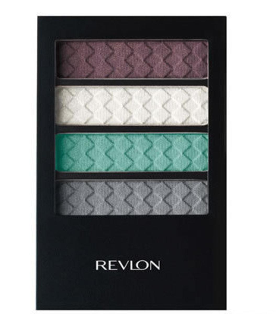 Revlon-12-hour-eyeshadow-quad-Silver-Fox
