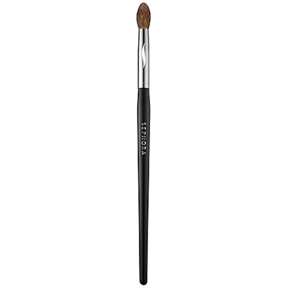Sephora Collection Pro Tapered Crease Brush