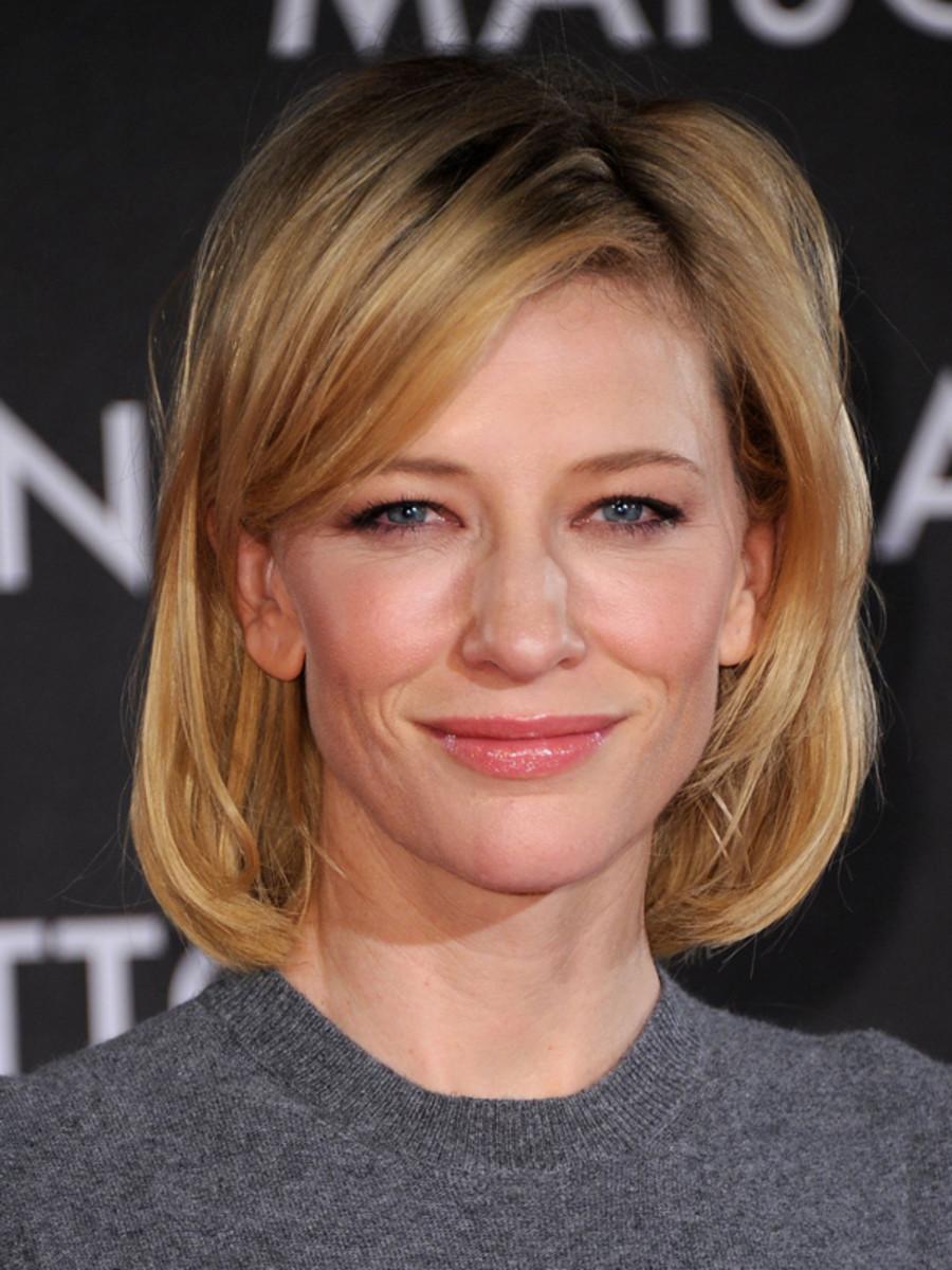Cate-Blanchett-Maison-Louis-Vuitton-Roma-Etoile-Cocktail-in-Rome
