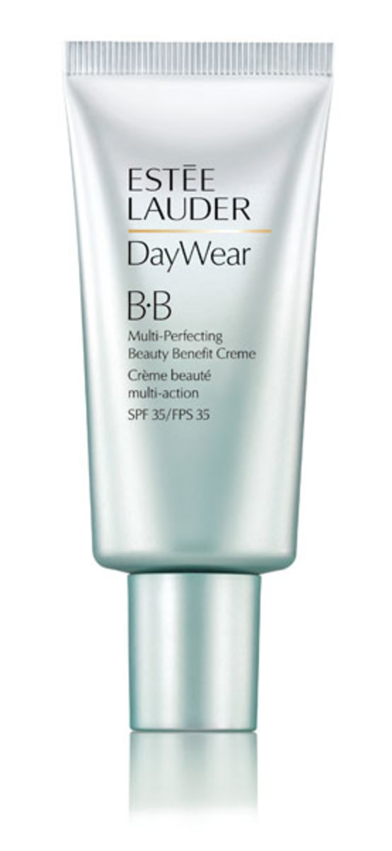Estee-Lauder-Daywear-BB-Multi-Perfecting-Beauty-Benefit-Creme-SPF-35