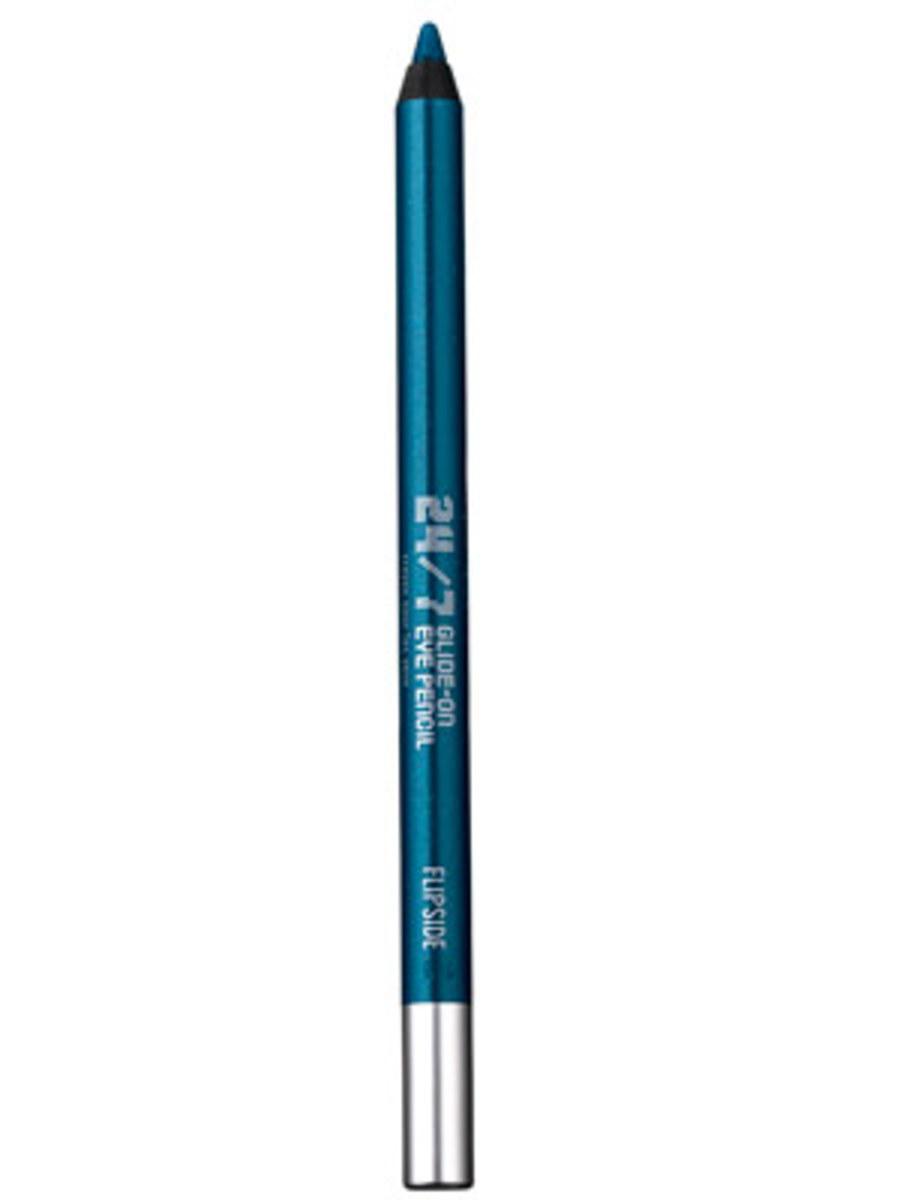 Urban Decay 24 7 Glide-On Eye Pencil