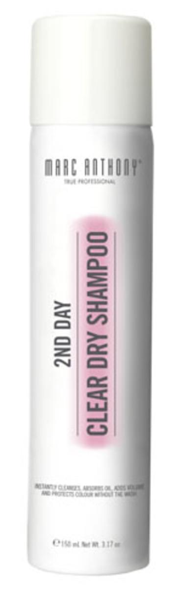 Marc-Anthony-2nd-Day-Dry-Shampoo